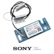 Módulo Wi-fi DWM-W046 TV Sony KDL-46HX825