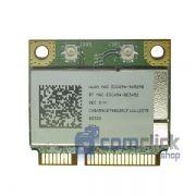 Módulo Wi-Fi e Bluetooth para Notebook e Netbook Samsung N150, RV411, SF310, NP300E4C, NP270E4E