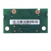 Módulo Wi-Fi W2CM2510 TV TCL L43S3900FS 55SK6200 55K1US 49SK6200 49K1US 55KIUS