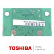 Módulo Wi-Fi W2CM2510 TV TCL TCLL55S4900FS TCLL32S4900S TCLL40S4900FS L43S4900FS