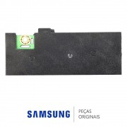 Módulo Wi-Fi WCP730M TV Samsung QN55Q60RAG