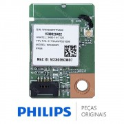 Módulo Wi-fi WN4638R TV Philips 55PFG5100