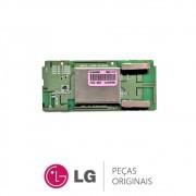 Módulo Wifi EBR88399401 EAT64454802 TV LG 32LM621CB 43LM6300PSB 49SM8000PSA 50UM751C0SB OLED65E9PSA