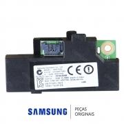 Módulo Wireless WDF710Q para TV Samsung UN40J5300AG, UN48J5300AG, UN50J5300AG, UN55J5300AG