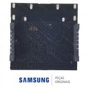 Módulo Wireless / Wi-Fi BN59-01299A TV Samsung UN55NU7100G UN50NU7100G UN75NU7100G UN49NU7300G