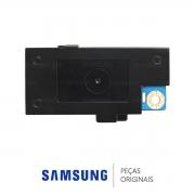 Módulo Wireless / Wi-fi WEG720B TV Samsung UN65HU9000GXZD, UN78HU9000GXZD
