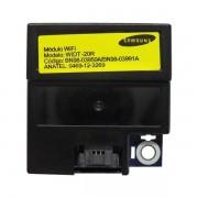 Módulo Wireless WIDT20R para TV e Monitor Samsung 64E8000, EH5300, ES6100, ES6500, ES6800