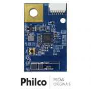 Módulo Wireless WN757NM TV Philco PH39N91DSGW