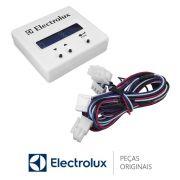 Monitor de Auto Ajuste 64800656 Lavadora Electrolux Ltc07 LTD09 LTD11
