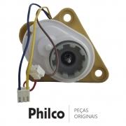 Motor 127V RY7621M12 Multiprocessador Philco BMP900P