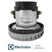 Motor BPS1S 220V 64300671 Aspirador de Pó Electrolux A10S, A10T, A10CC, AQP10, GT200