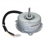 Motor da Turbina de Secagem 35V DL-7806SSWB para Lava e Seca Samsung WD-Q1255V, WD-Q1456V, WD-B1255W