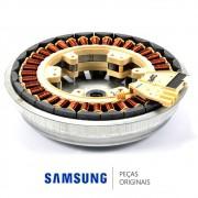 Motor Direct Drive para Lava e Seca Samsung Diversos Modelos