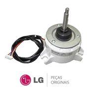 Motor do Ventilador 4681A20172M 311V 890RPM Ar Condicionado LG ATNQ48GMLE2