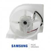 Motor do Ventilador Interno para Refrigerador Samsung Diversos Modelos