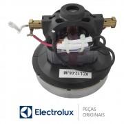 Motor KCL12-08JM 127V Y0095357 Aspirador de Pó Electrolux NEO10, NEO11, NEO14, NEO16