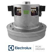 Motor R086595 127V EB002611 Aspirador de Pó Electrolux EASYB
