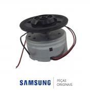 Motor Spindle AK31-00017A DVD Samsung P250K P255K P355K P366K P370 HD850 HD860