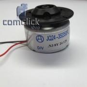 Motor Spindle para DVD Samsung P185, P380K, 1080P8