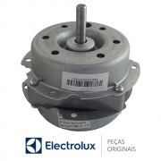 Motor Ventilador 127V 60HZ 109200086119 Climatizador Electrolux CL07F CL07R