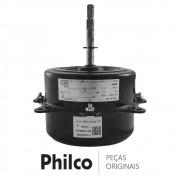 Motor Ventilador da Condensadora Ar Condicionado Philco PH12000FM PH12000QFM PH9000F