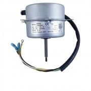 Motor Ventilador YDK36-6A 220V 25906085 Ar Condicionado Carrier Mídea Springer 7/9/12 Btus