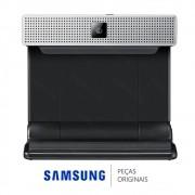 Nova Câmera Skype VG-STC4000/ZD Smart Interaction para TV Samsung H5550, H6203, H6400