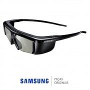 Óculos 3D Ativo SSG-3150CR para Monitor 3D Samsung T27A950