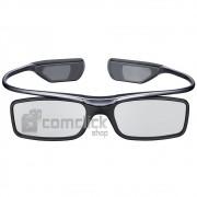 Óculos 3D Ativo SSG-3700CR Recarregável para TVs Samsung  Plasma e LED diversos modelos