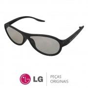 Óculos 3D Passivo AG-F200 TV LG