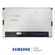 Painel / Tela LCD LED M185XW01 V.F Monitor Samsung LS19A300BSLZD, LS19B300BSLZD, LS19B300BSMZD