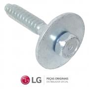 Parafuso de Fixação do Estator Lavadora e Lava e Seca LG WD-1485TD, WD-1485AD, WD1485AT, WD-W1485AD