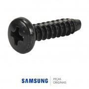Parafuso M4, L16 Preto para TV Samsung Diversos Modelos