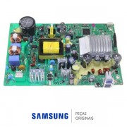 PCI Amplificadora para Kit Wireless Samsung SWA-5000