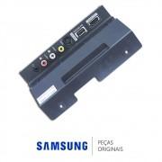 PCI AV / HDMI Lateral para TV Samsung LN46A550P3RXZD
