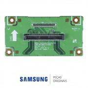 PCI de Interface BN41-01428B (Docking) para TV Samsung UN55C9000SMXZD