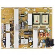 PCI Fonte I52F1_AHS para TV Samsung LN52C530F1MXZD