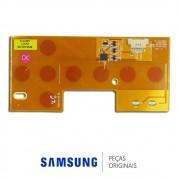 PCI Função para Projetor Samsung SP-P410M