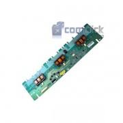 PCI Inverter para TV Samsung LN32R71BAX, LN32R81BX