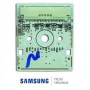 PCI IR / Módulo de Controle Remoto para TV Samsung LED