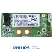 PCI Módulo Wireless WN4616R para TV Philips 39PFL4508G, 42PFL5008G, 46PFL5508G