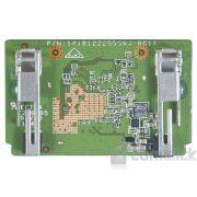 Módulo Wireless WN8122E1 EAT61813801 TV LG LB580B, LA6200, LB5800, LN5700, LA6204