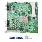 PCI Principal para Home Theater Samsung HT-Q20T