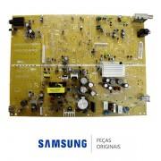PCI Principal para Micro System Samsung MAX-G55T, MAX-G55TD, MAX-G55TS