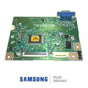 PCI Principal para Monitor Samsung 732NPLUS