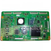 PCI T-CON LTF460HE01, LTF460HE04 para TV Samsung LN46A650A1F, LN46A650A2R, LN52A650A1F, LN52A650A2R