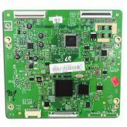 PCI T-CON para TV Samsung UN40ES6100GXZD