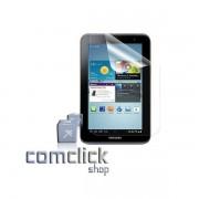 Película de Proteção Transparente ETC-P1G5 Tablet Samsung GT-P3100, GT-P3110GALAXY TAB 2 7.0