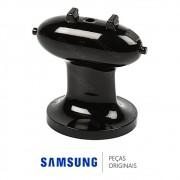 Pino da Base Monitor Samsung 933BWPLUS, 933SNPLUS, 933SNPLUS, 2033M, 2033SWPLUS, 2033SWPLUS