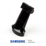 Pino de Engate da Base para Monitor Samsung P2050, P2250